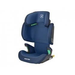 Maxi Cosi Morion i-Size Basic Blue