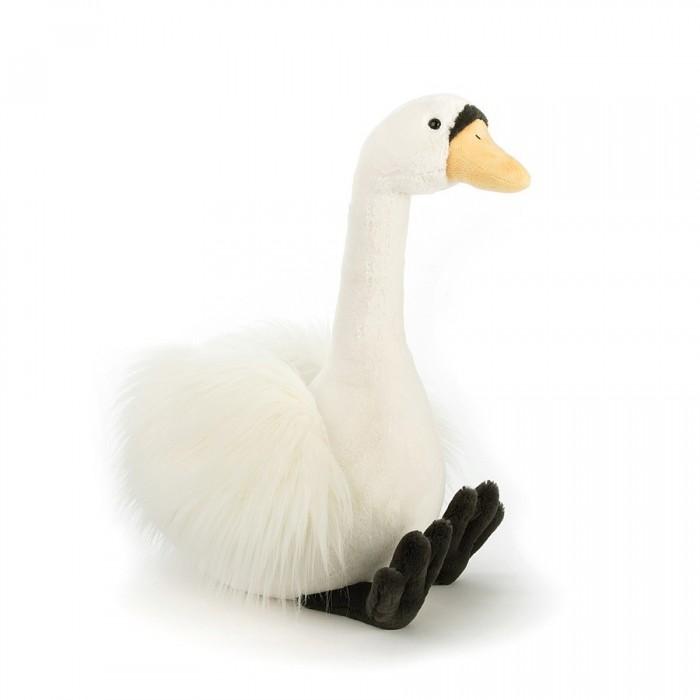 Solange Swan
