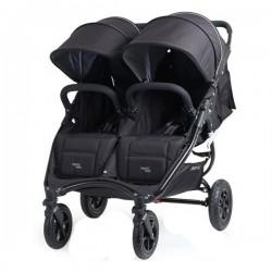 Valco Baby Snap DUO Sport