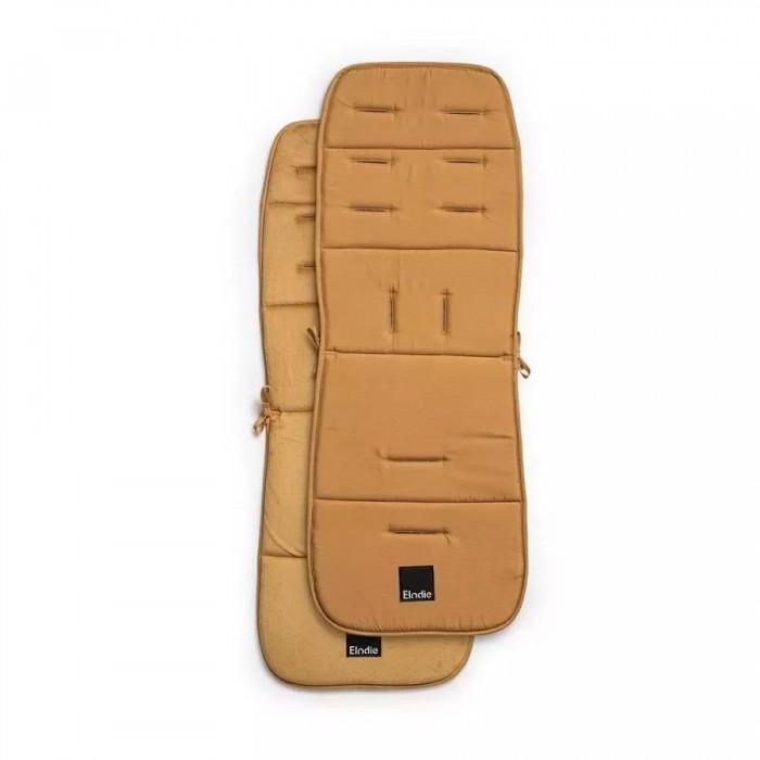 Elodie Details Wkładka Do Wózka Gold