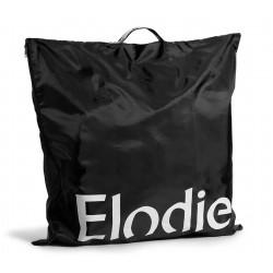 Elodie Details torba do wózka Mondo