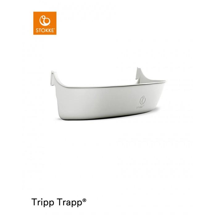 Schowek Tripp Trapp STOKKE Storage