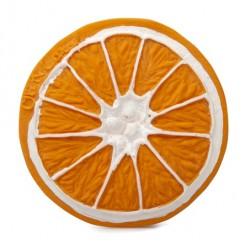 Oli&Carol Gryzak Pomarańcza Clementino