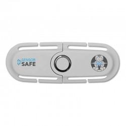 Cybex Klamra SensorSafe 4w1