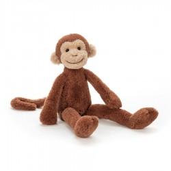 Pitterpat Monkey