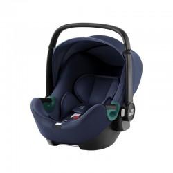 Britax Baby Safe 3 i-Size Indigo Blue