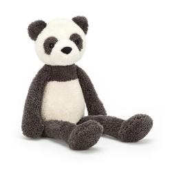 Slackajack Panda