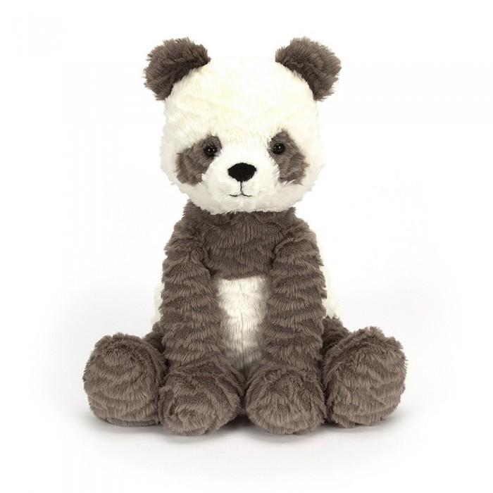 Fuddlewuddle Panda