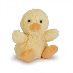 Poppet Chick