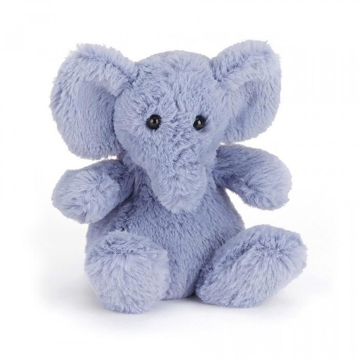 Poppet Elephant