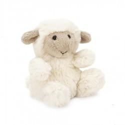 Poppet Sheep