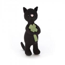 Mini Messenger Cat