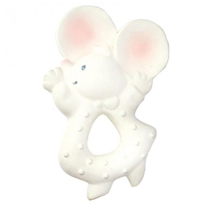 Myszka Meiya organiczny gryzak dynamiczny