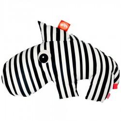 Przytulanka Done by Deer Zebra