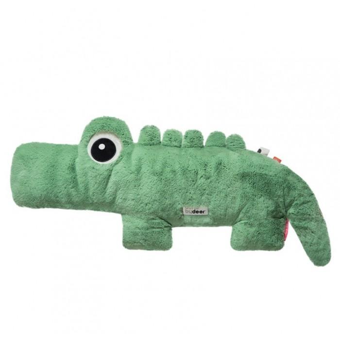 Przytulanka Done by Deer Ozzo Krokodyl green