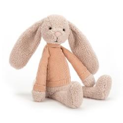 Króliczek Jumble Bunny