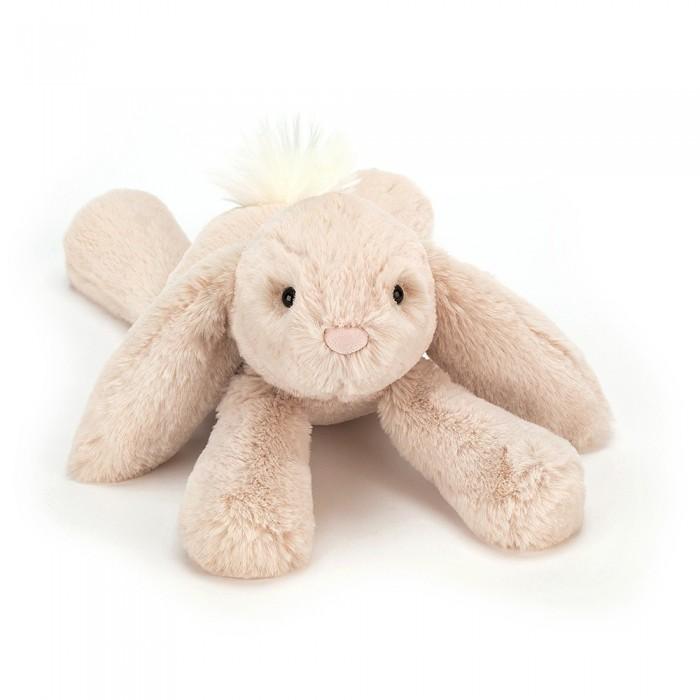 Króliczek Smudge Rabbit