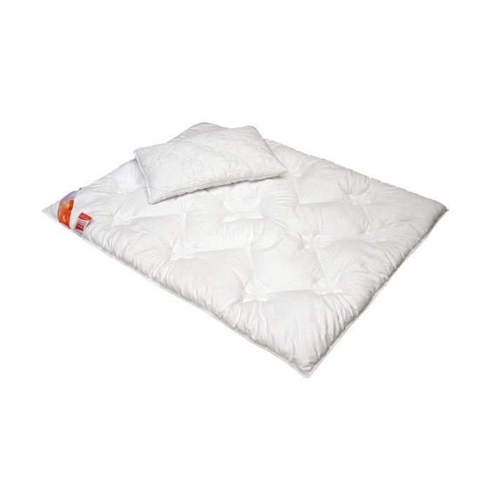 Kołdra z poduszką Dacron 135x100cm