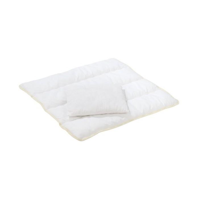 Kołdra z poduszką Tencel 135x100cm