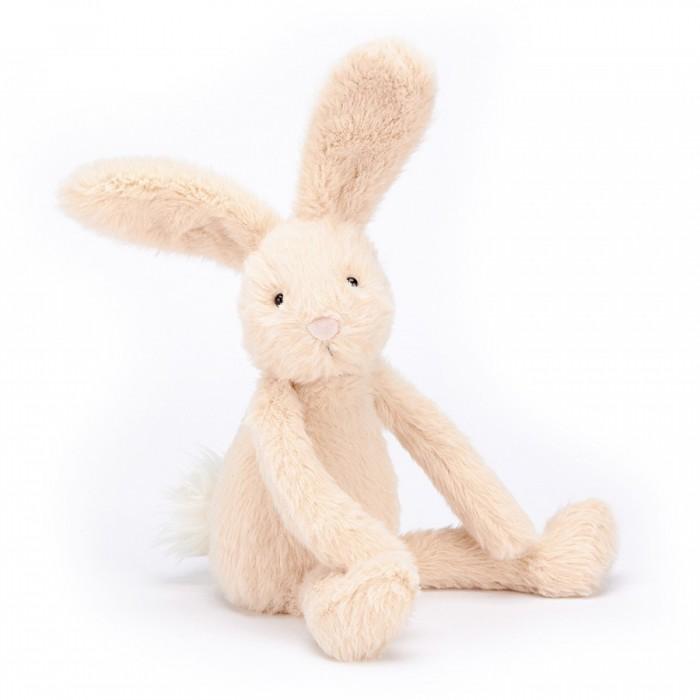 Króliczek Sweetie Bunny