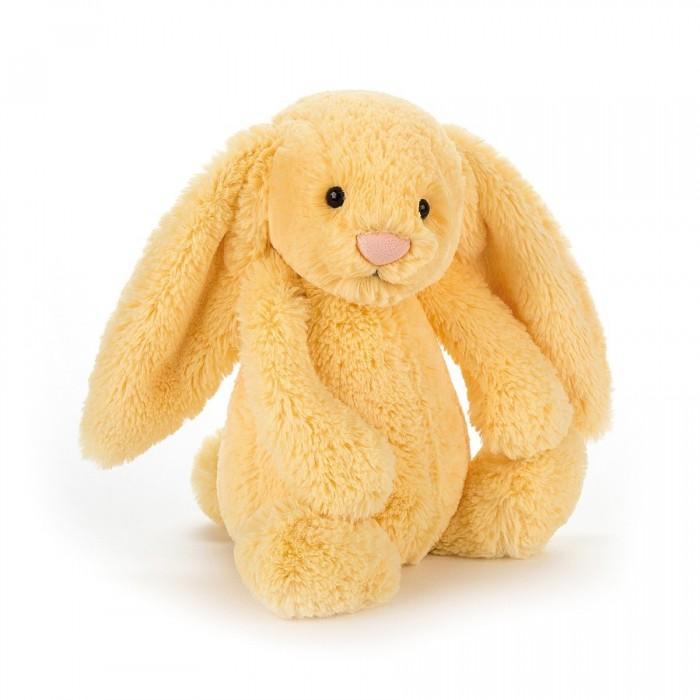 Króliczek Bashful Lemon Bunny