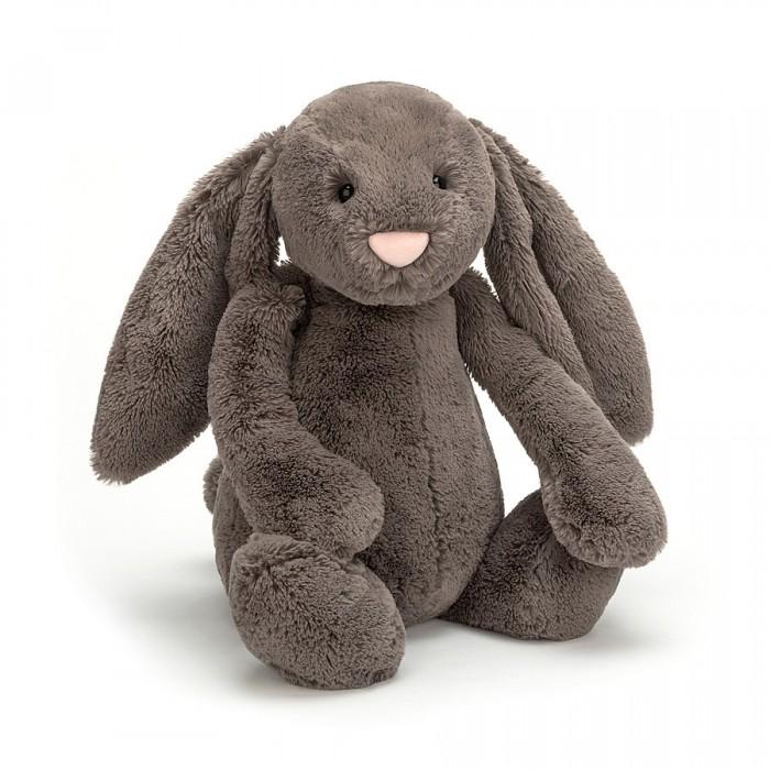 Króliczek Bashful Truffle Bunny