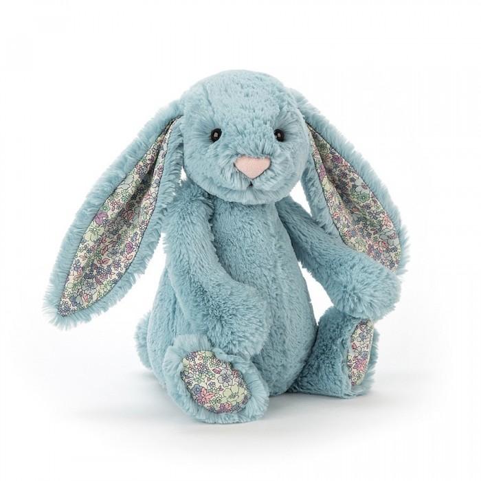 Króliczek Bashful Cottontail Bunny