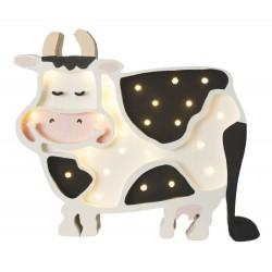 Lampa Little Lights krowa