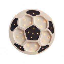 Lampa Little Lights piłka