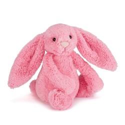 Króliczek Bashful Sorbet Bunny