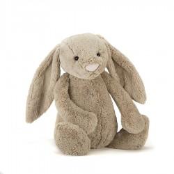Króliczek Bashful Beige Bunny