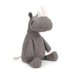 Nosorożec Pobble