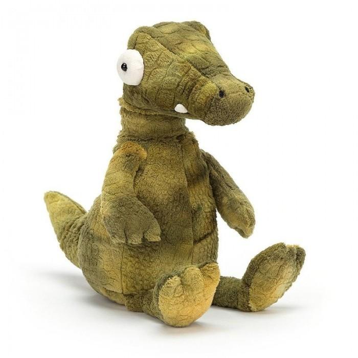 Aligator Alan 29cm