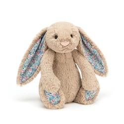 Króliczek Blossom Beige Bunny