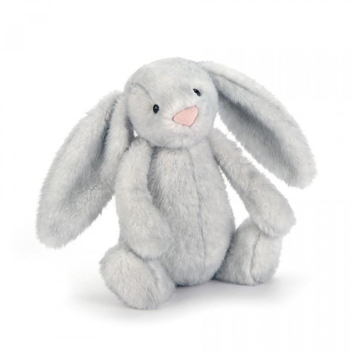 Króliczek Bashful Twinkle Bunny
