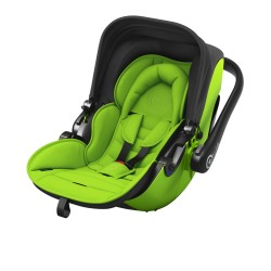 Kiddy Evolution Pro 2 Spring Green