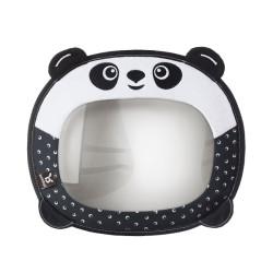 Lusterko Benbat Panda