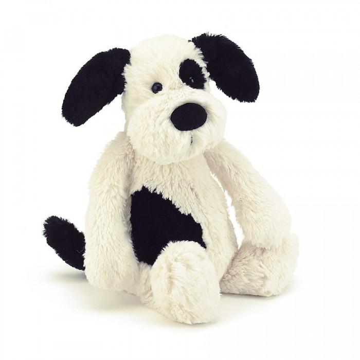 Piesek Bashful Puppy
