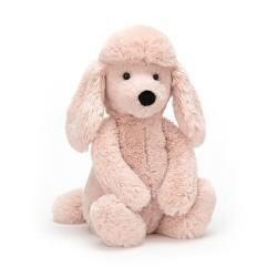 Piesek Bashful Poodle