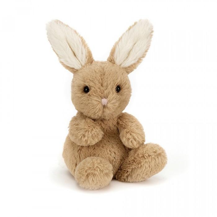 Króliczek Poppet Caramel Bunny