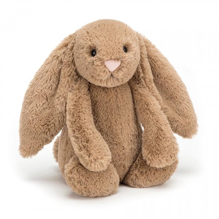 Króliczek Bashful Biscuit Bunny