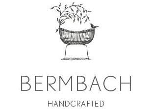 Logo Bermbach Handcrafted