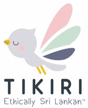 Tikiri Logo