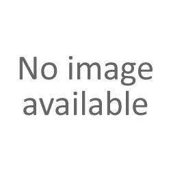 Torba z Akcesoriami Neckline Black Melange Lassig